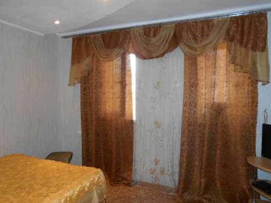 Продается дом с удобствами и ремонтом в центре ст. Холмской в Краснодаре Фото 2