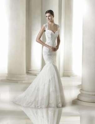 Продается Салон свадебных платьев в ЗАО