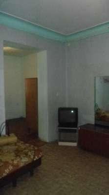 Продам квартиру в пгт. Афипский в Краснодаре Фото 1