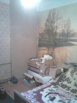 3 ком. квартиру в Санкт-Петербурге Фото 5