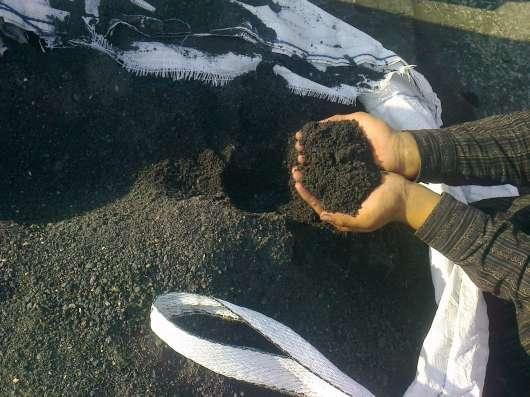 Черные металлы, уголь, кокс, антрацит, окатыши в Туле Фото 2
