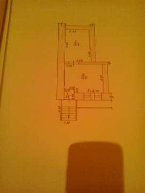 Продажа 2кк жилкопа с подвальным помещением в г. Николаев Фото 2