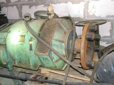 Генератор 100 квт вес 800 кг в Москве Фото 2