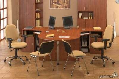 Мебель от производителя – выгодно