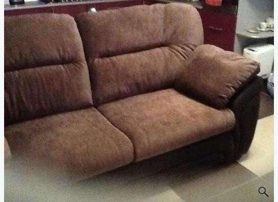 диван в хорошем состоянии