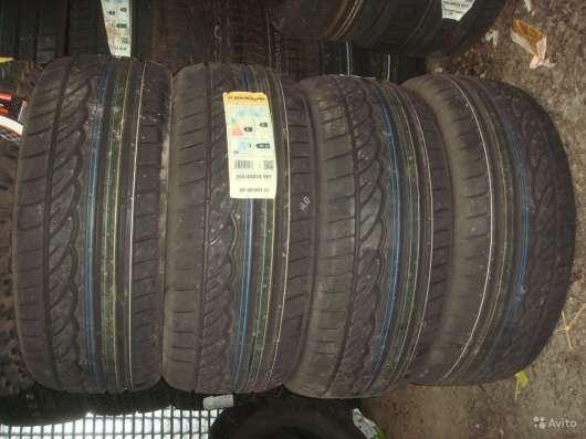 Новые 275 35 r19 Sport 01 MO шины dunlop