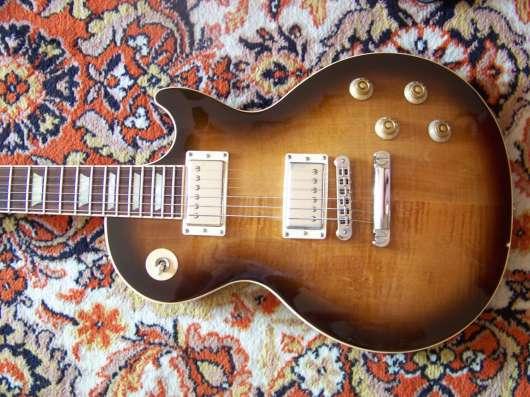 Продам GibsonLP USA 2006