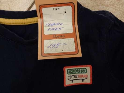 джемпер, рубашка в г. Всеволожск Фото 5