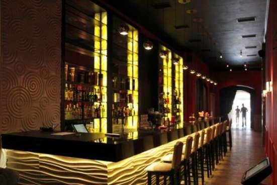Помещение под кафе, ресторан 260 кв.м в Санкт-Петербурге Фото 2