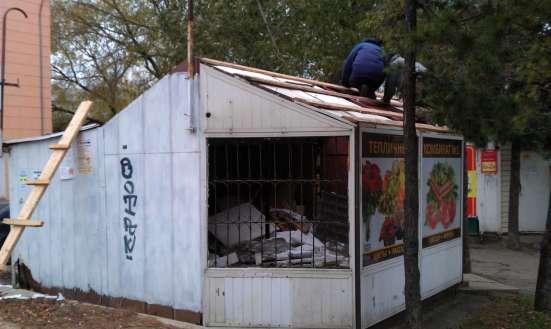 Услуги грузчиков • Грузоперевозки • Вывоз мусора • Демонтаж в Смоленске Фото 1