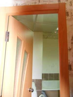 Продам 1 комнатную квартиру в Красноярске Фото 2