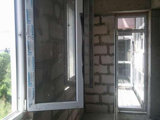 Квартира на Светлане в Сочи