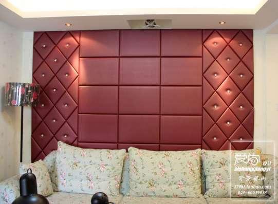 Изготовление декоративных стеновых панелей в г. Астана Фото 3