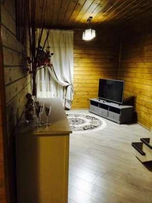 Продается: дом 115 кв.м. на участке 8 сот