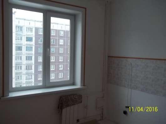 Продам квартиру по улице брянской в Междуреченске Фото 3