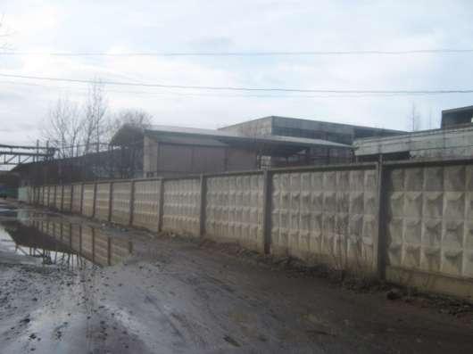 Продаю производственно-складское здание 910 кв. м в Великом Новгороде Фото 2