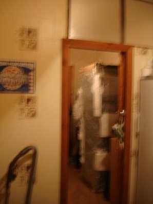 Продам 1-комнатную квартиру в хорошем состоянии