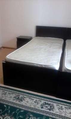 Продам мебель в г. Астана Фото 2