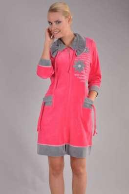 Женская домашняя одежда оптом в Кызыле