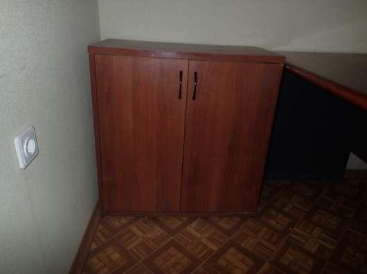 Продам мебель офисную. Закрытие офиса в Кинешме Фото 2