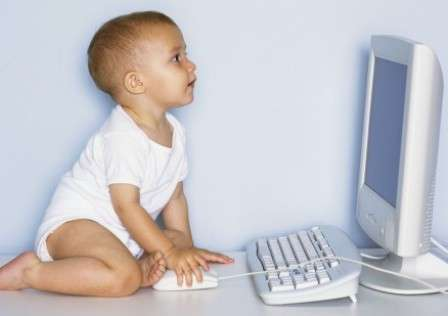 Работа (подработка) в интернете.
