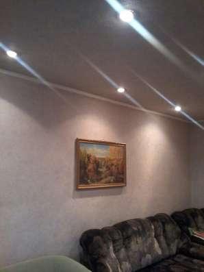 3-х комнатная квартира г. Зеленодольск