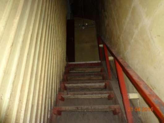 Аренда утепленного склада 300 м2. в г. Щелково Фото 2
