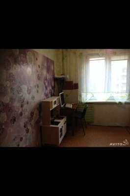 Срочно квартира 55.5м2 7 этаж -9этажном панельном доме
