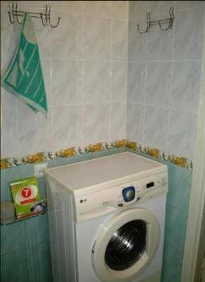 Сдаётся 1-но комнатная квартира на Таирова в г. Одесса Фото 2