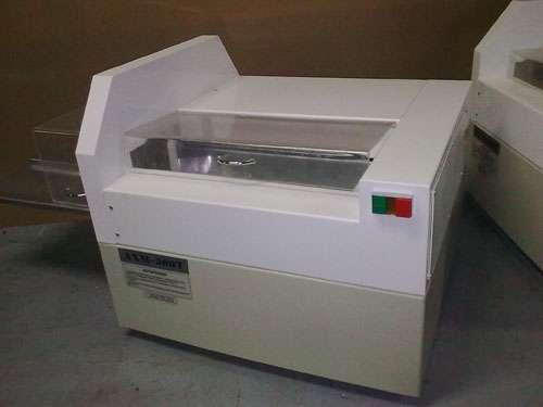 Оборудование для столовых б/у