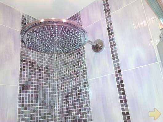Ремонт туалета и ванной под ключ договор гарантия Гродно