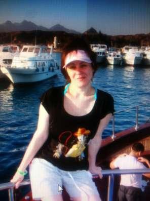 Kosya, 43 года, хочет познакомиться
