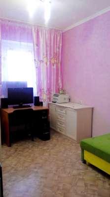 Продаю 2-комнатную квартиру. Срочно