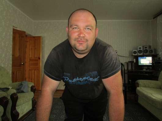 Залимхан, 32 года, хочет пообщаться