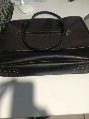 Продается сумка для ноутбука
