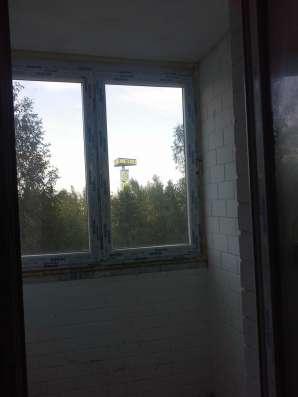 1-комнатная квартира в Орле Фото 1