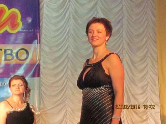 Елена, 41 год, хочет найти новых друзей в г. Гомель Фото 1