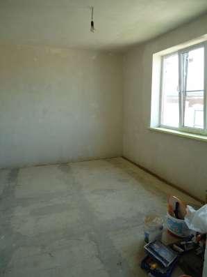 Продам новый добротный дом 160м2 на 6 сот в Краснодаре Фото 5