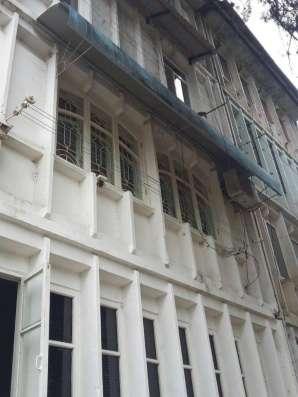 Продается квартира г. Турсунзаде