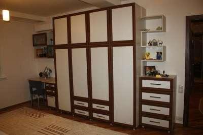 корпусную мебель
