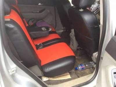 автомобиль Chevrolet Orlando, цена 700 000 руб.,в Ижевске Фото 3