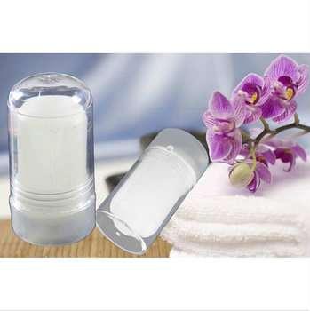 дезодорант-кристалл