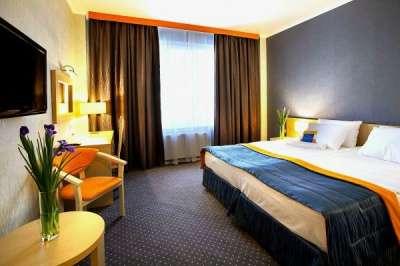 Кровати для гостиницы Бокс Спринг Сомье Бокс Спринг Сомье Сомье в Краснодаре Фото 6