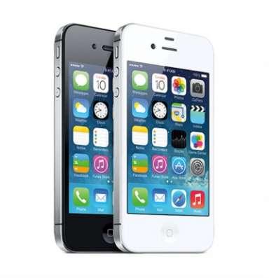 смартфон iPhone 4,4s,5,5s,6,6s оптом в Хабаровске Фото 3