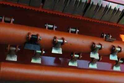 дорожную технику Agrimaster косилка для МТЗ в Пензе Фото 2