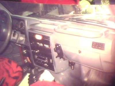 подержанный автомобиль Nissan ПАТРОЛ -4,2л.диз,, цена 950 000 руб.,в Краснодаре Фото 2