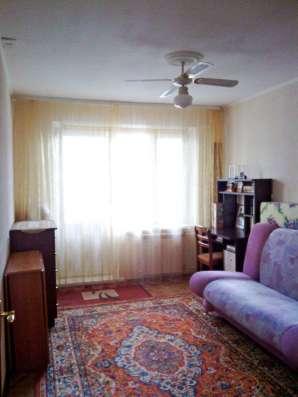 Продам 3х комнатную на ул. Сергея Лазо в Красноярске Фото 5