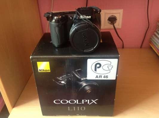Продам фотоаппарат в Москве Фото 1