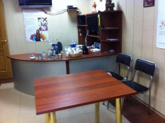 Продам столы для офиса