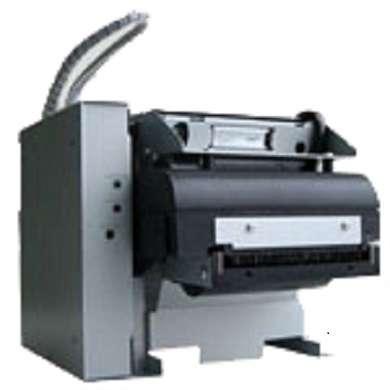 Принтер для печати чеков Citizen PPU 700II